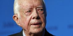 On July 28, Thom Hartmann interviewed former U.S. President Jimmy Carter, and, at the very end of his show (as if this massive question were merely an afterthought), asked him his opinion of the 20...