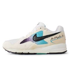 sports shoes 1f30f 1d4ad Nike Air Skylon II