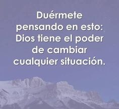 Get free Outlook email and calendar, plus Office Online apps like Word, Excel and PowerPoint. Sign in to access your Outlook, Hotmail or Live email account. Bible Quotes, Bible Verses, Me Quotes, Lucas 1 37, Great Quotes, Inspirational Quotes, Healing Words, Spanish Quotes, Quotes About God