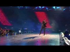 GEORGE MICHAEL  -  white light  live - YouTube   2012-Olympic-Games-Closing-