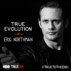 The official website for True Blood on HBO, featuring full episodes online, interviews, schedule information and episode guides. Serie True Blood, True Blood Actors, Eric Northman True Blood, Vampire Series, Episode Guide, Episode Online, Alexander Skarsgard, Geek Out, Best Shows Ever