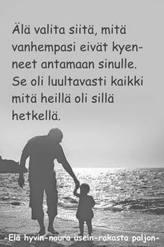 never-complain-about-what-your - Best father daughter love quotes Sign Quotes, Motivational Quotes, Inspirational Quotes, Father Daughter Love Quotes, Good Good Father, True Words, Quotable Quotes, Great Quotes, Inspire Me