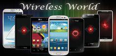 Wireless World  http://gobuylocal.com/offerseo/River_Falls-WI/Wireless_World___Verizon/676/494/