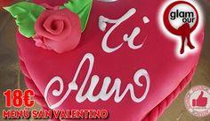 San Valentino Al Glamour http://affariok.blogspot.it/