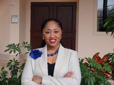 Meet Young Black Philanthropist: Krysta Jones