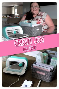 When function meets beauty, that's my happy palace! One of my favorite ways to create unique labels and crafts is by using my Cricut Joy. So buckle up for my Cricut Joy Review! Spice Jar Labels, Pantry Labels, Spice Jars, Chalkboard Labels, Vinyl Labels, Printable Labels, Organizing Labels, Organization, Blog Planner