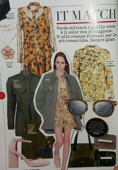 Parka Outfit, Metallica, Chloe, Dior, Chiffon, Outfits, Shopping, Silk Fabric, Suits