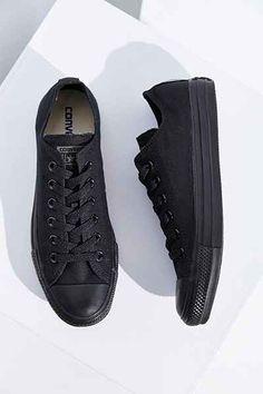 32 Best Shoes images  081d0c531