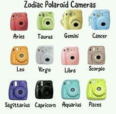zodiac signs outfits black & black zodiac signs - black zodiac signs astrology - black zodiac signs truths - black zodiac signs art - black zodiac signs virgo - zodiac signs outfits black - zodiac signs black girl - zodiac signs black and white Zodiac Signs Animals, Zodiac Signs Chart, Zodiac Signs Sagittarius, Zodiac Sign Traits, Zodiac Star Signs, Aquarius Astrology, Zodiac Compatibility, Leo Zodiac, Signes Zodiac