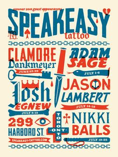 Google Image Result for http://www.doublenaut.com/graphics/work/posters/speakeasy_405.gif