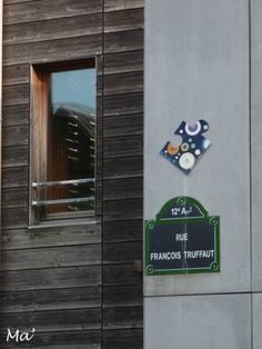 150613_street_art_paris1
