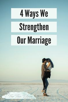 As Christians, we know that God values marriages. One of the greatest ways we can live out our commitment to marriage is by working to strengthen our own marriage. Christ Centered Marriage, Biblical Marriage, Good Marriage, Marriage Advice, Fierce Marriage, Healthy Marriage, Marriage Relationship, Christian Marriage Quotes, Christian Wife