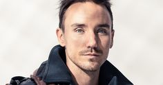 Canadian Filmmaker Found Dead After Disappearing During Scuba Dive -- The body of marine biologist and documentarian Rob Stewart was recovered after being reported missing on Friday. -- http://movieweb.com/sharkwater-director-rob-stewart-dead-rip/