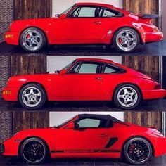 Which one to choose? Porche Car, Porsche 930, Cars Series, Bmw M3, Custom Cars, Cool Cars, Dream Cars, Super Cars, Antique Cars