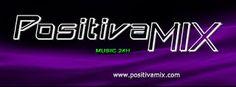 Ouvir Agora Radios Online: Positiva Mix - eletronic music Antena 1 Fm, Premiere Fc, Top Tv, Mix, Beirut Lebanon