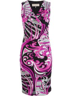 1234-Emilio-Pucci-women-s-crossed-pattern-print-dress-1.jpg (Изображение JPEG, 1000 × 1334 пикселов) - Масштабированное (67%)