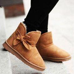 meilleur sacs et chaussures à images images à sur pinterest   sacoche fad04d