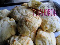 galette creme sure Smitten Kitchen, Biscuits, Mochi, Mousse, Cauliflower, Muffins, Lunch, Cookies, Chicken