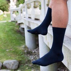 Good Morning! Have a wonderful day ahead! #rocksock #rocksockofficial #monteantelao #marine #blue #socks #goodmorning #ootd #outfit #wear #menswear #fashion #mensfashion #style #mensstyle #men #luxury