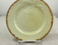 Bilderesultat for keele st pottery plate 100