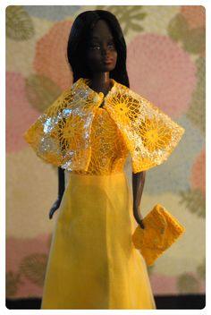 Barbie and Friend - Sunsational Malibu Christie