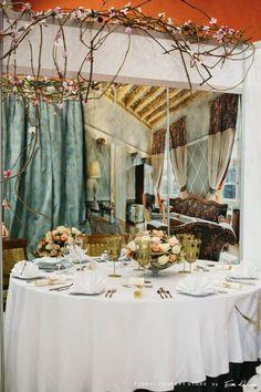 floral-concept-store-targi=krakow (3) Krakow, Concept, Table Decorations, Store, Floral, Furniture, Home Decor, Decoration Home, Room Decor