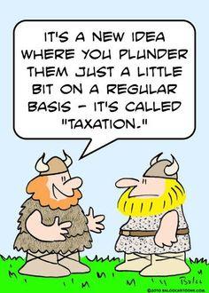 viking humor | Viking Humor | Macha spreads joy