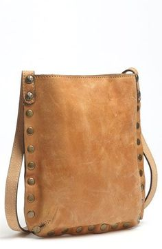 556bc4713d Patricia Nash  Venezia  Pouch available at - I like the studs