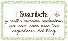 Punto de Cruz para bebes - Revistas de manualidades Gratis Margarita, Pintura Country, Ecuador, Blog, Dolls, Bracelets, Ideas, Wedding Journals, How To Make