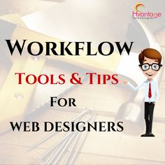 Powerful Workflow Tips, #Tools and Tricks for #Web #Designers. #SEO #SMO #Webdesign