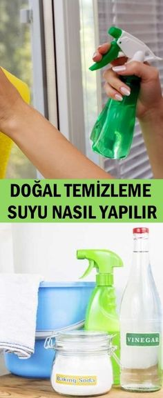 How to make natural cleaning water Krud Kutter, Things To Know, Good Things, All Purpose Cleaners, Castile Soap, Get Shot, Natural Cleaning Products, Soap Making, Spray Bottle