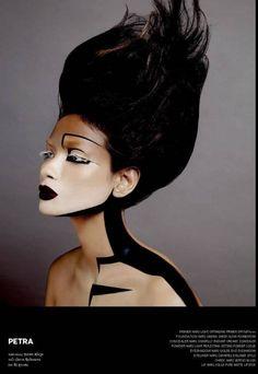 The-Wonders-of-The-World-by-NARS-makeup-5 PETRA, Jordan