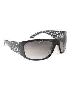 1a8d9016955 Die 87 besten Bilder von Sunglasses and Eyewear