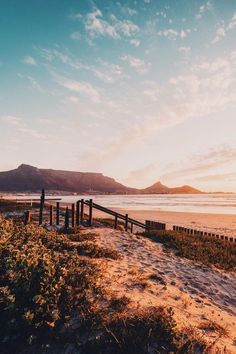 """lsleofskye: """" Cape Town, South Africa """" - South Africa Travel Destinations Backpack Backpacking Vacation Africa Off the Beaten Path Budget Wanderlust Bucket List Cape Town Photography, Landscape Photography, Nature Photography, Travel Photography, Photography Tricks, South Africa Safari, Cape Town South Africa, Table Mountain Cape Town, Garden Route"""