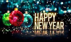 The Silvi Times: Curiosidades del año nuevo