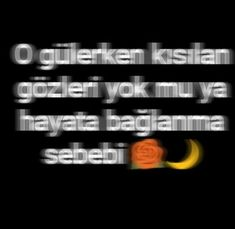 ben o insanlari cok seviyorum Dont You Know, I Am Sad, Meaningful Words, Cool Words, Sentences, Quotations, Best Quotes, Texts, It Hurts