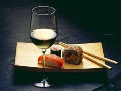 Sushi Is Paired Well With White Wine. White wine is known to be a great accompaniment with sushi. White wine like the sauvignon blanc of the Chilean variety will pair well when one has it with sushi. That brings into the attention of most that Chile is a territory that is considered a great source of white wine that is fresh but inexpensive. When the summer heat is high, it makes sense for taking out the sauvignon blanc wines since they are a great choice when it comes to…