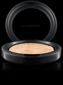 Extra Dimension Skinfinish | M·A·C Cosmetics | Official Site