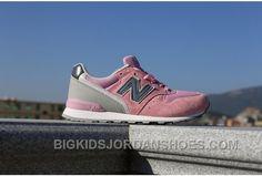 http://www.bigkidsjordanshoes.com/2016-new-balance-wr996-women-pink-eptdt.html 2016 NEW BALANCE WR996 WOMEN PINK EPTDT Only $59.00 , Free Shipping!
