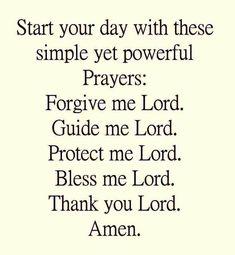 Prayer Scriptures, Bible Prayers, Faith Prayer, Prayer Quotes, Faith Quotes, Spiritual Quotes, Bible Quotes, Positive Quotes, Spiritual Encouragement