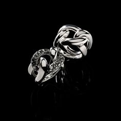 Pomellato 67 - Rings...just because..