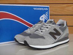 2013 nuevos zapatos auténticos de los hombres de New Balance New Balance996 1300 New Balance zapatillas zapatos deportivos