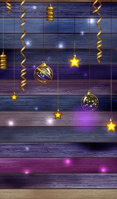 Pin by Wendy Cruz on Christmas Decor/ Wallpapers in 2019 Merry Christmas Wallpaper, Holiday Wallpaper, Winter Wallpaper, Purple Wallpaper, Locked Wallpaper, Cellphone Wallpaper, Wallpaper Backgrounds, Iphone Wallpaper, Disney Wallpaper