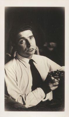 Robert Capa on the Battlefield: Hungarian-born photojournalist Robert Capa - First Indochina War, John Huston, Last Man, Famous Photographers, American Soldiers, Magnum Photos, Athlete, Masters, Spanish