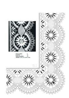 Punta Yarn Crafts, Diy And Crafts, Bobbin Lacemaking, Bobbin Lace Patterns, Diy Headband, Needle Lace, Lace Making, Pattern Books, Crochet Stitches