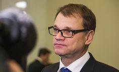 Julkisen sanan neuvosto kertoo torstaina iltapäivällä ratkaisunsa kahteen kantelukokonaisuuteen, jotka koskevat Terrafamesta ja pääministeri Juha Sipilästä kirjoitettuja juttuja.