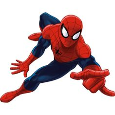 spiderman clip art free classroom freebies pinterest clip rh pinterest com spider man free clipart