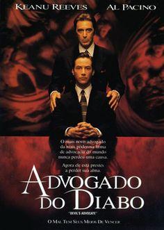 O Advogado do Diabo (Devil's Advocate)