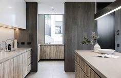 14 View Street Hawthorn | Jellis Craig | Open House | Est Living