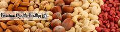 Shop #cashews, #badam, #pista, #Raisins for best prices from #onlyforu #online in hyderabad. For more info visit us @ https://goo.gl/YvEZF8 #readytoeat #organicproducts #groceries #doordelivery #Freshvegetables